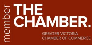 Malahat Films on the Chamber of Commerce