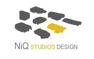 NiQ Studios Design